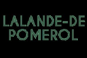logo_l-de-pomerol