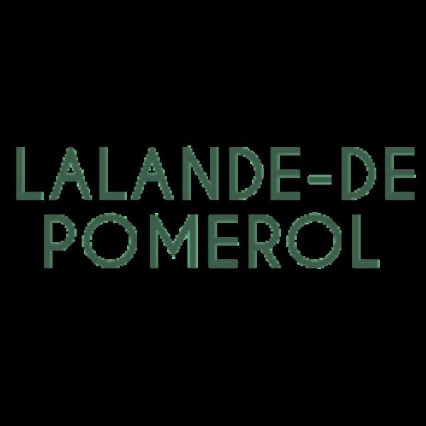 logo_l-de-pomerol.png