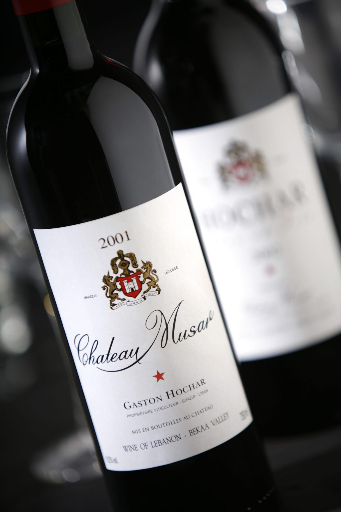 2001-Chateau-Red-dark-angled-shot-scaled.jpg