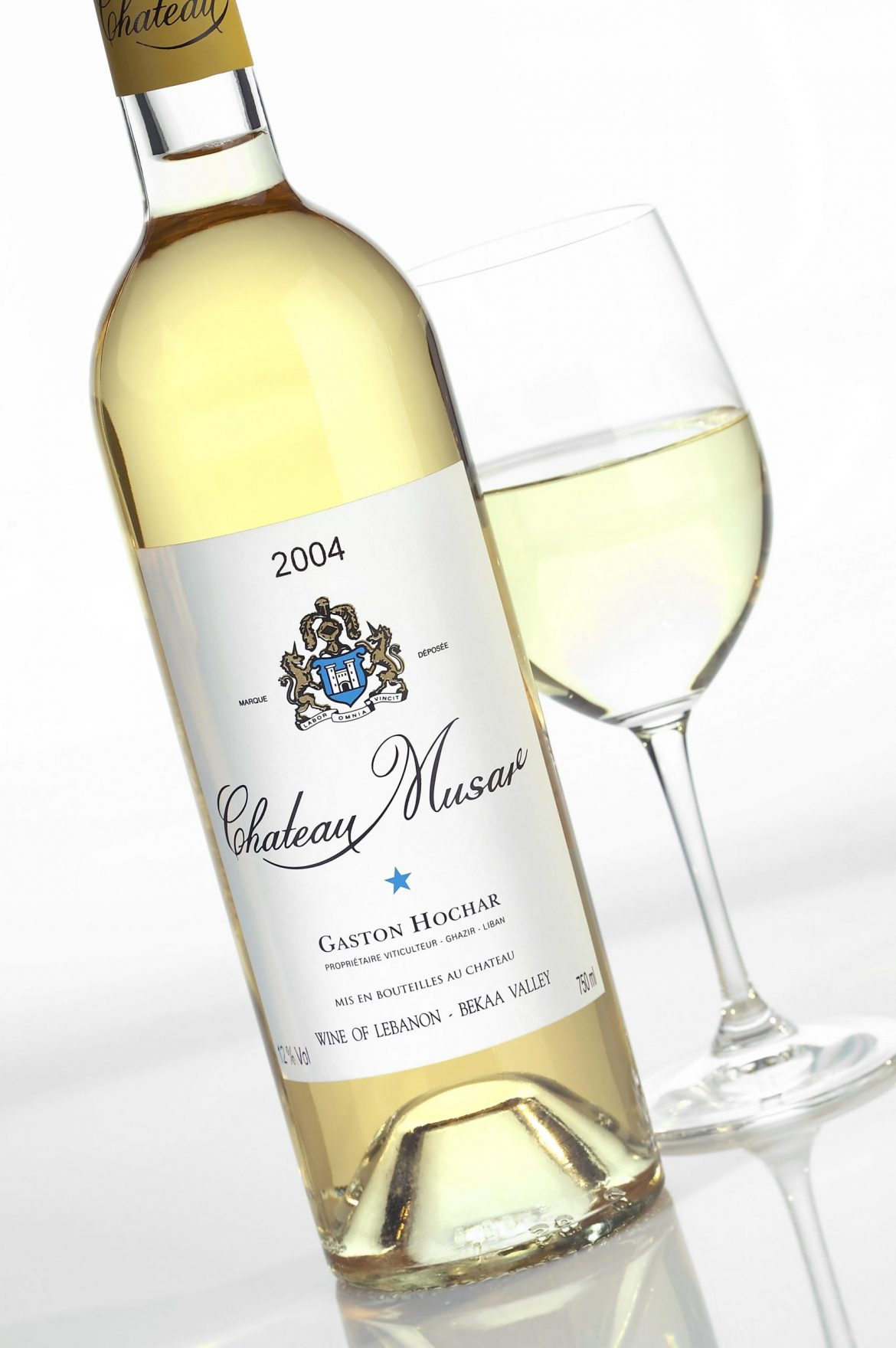 ChateauMusar-White-2004-scaled.jpg