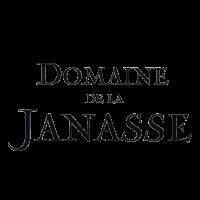 LOGO_JANASSE