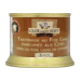Tartinade with Mushroom 140g - Tartinade aux Cepes