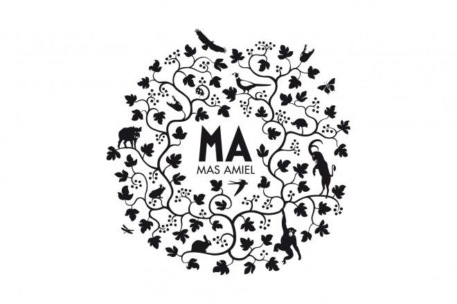 logo-M.jpg
