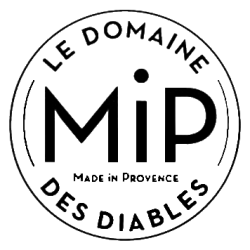 mip logo-b