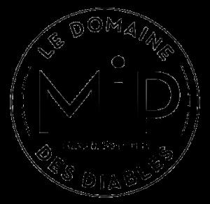Domaine des Diables & MiP