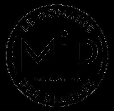 mip-logo-b.png