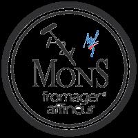 mons logo 2018