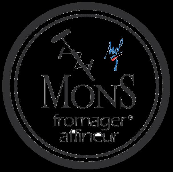 mons-logo-2018.png