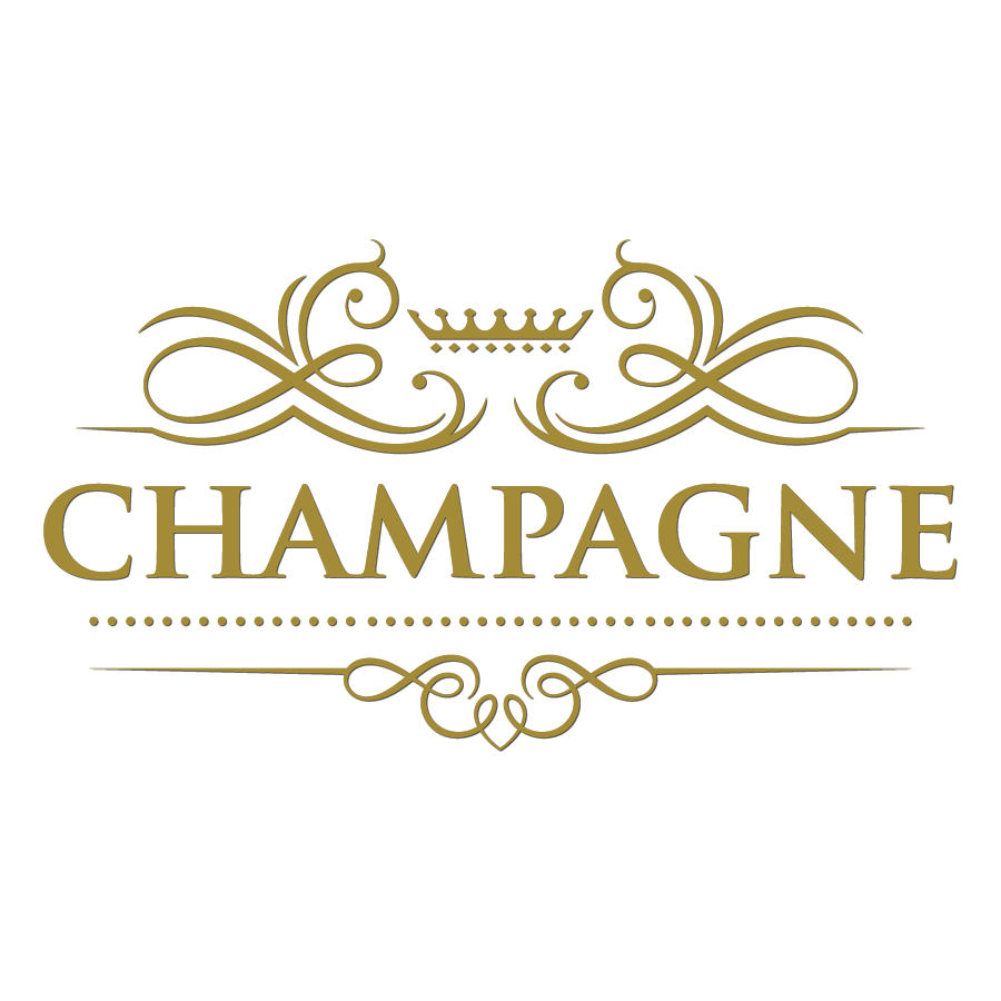 champagne-logo.png