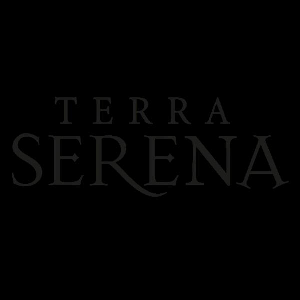 terra-serena.png