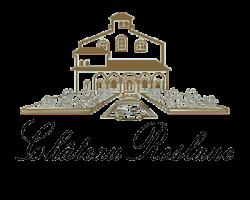 Chateau Roslane