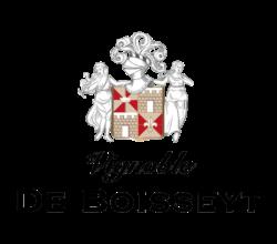 DE BOISSEYT