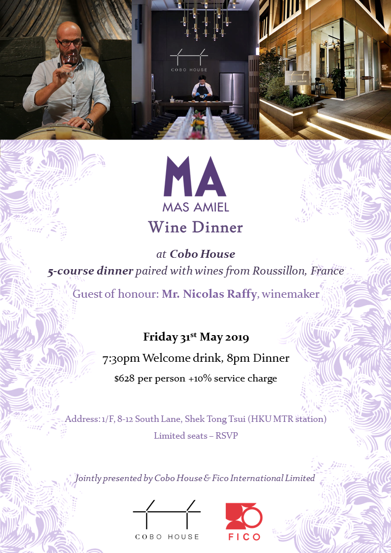 Save-the-Date-Mas-Amiel-wine-dinner-May-31.png