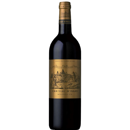 Margaux__Chateau_d_Issan_3CC.png