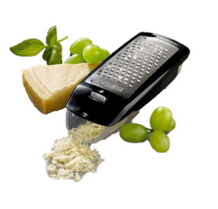 easy-grater-2.png