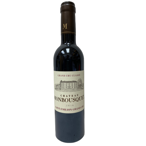Chateau-Monbousquet-37.5cl-St_Emil_GCC_2016-removebg-preview.png
