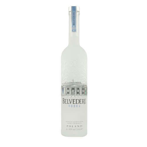Belvedere_Poland_Vodka-removebg-preview.png
