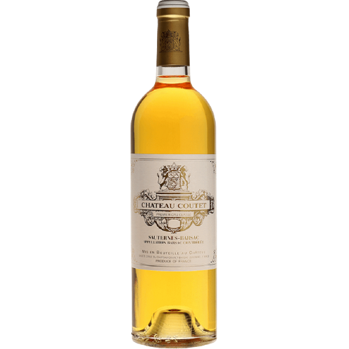 Chateau_Coutet_1CC_Barsac-removebg-preview.png
