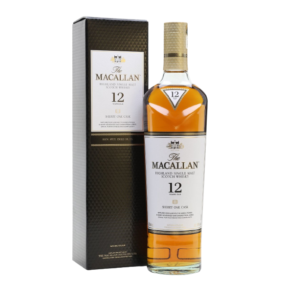 Macallan_12_Years_Sherry_Oak_Cask_Scotch_Whisky-removebg-preview-1.png