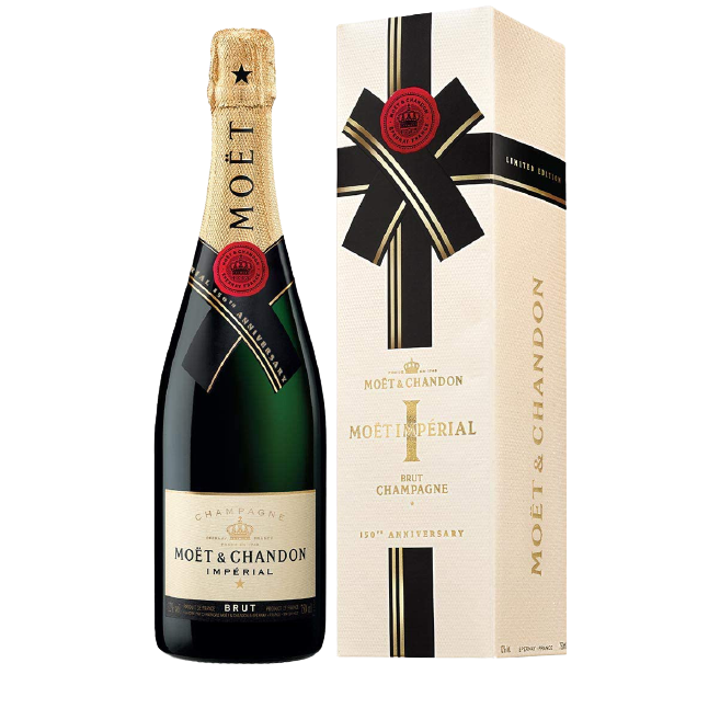 Moet___Chandon_Champagne_150th_Anniversary_with_gift_box-removebg-preview-1.png