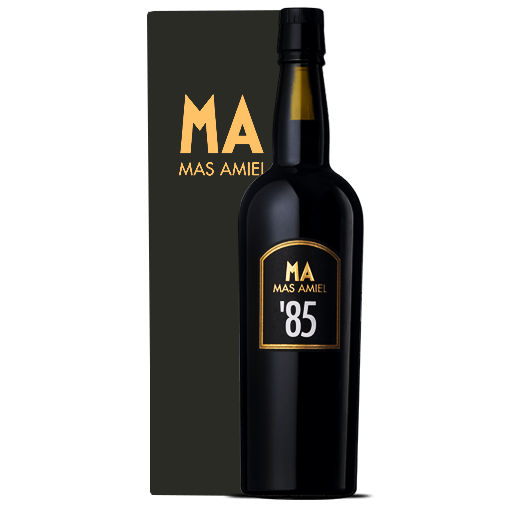 Roussillon-France-Mas-Amiel-Millesime-Maury-1985-with-box-1.png