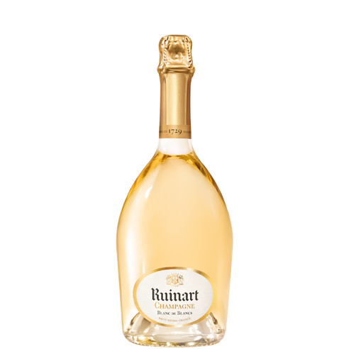 Ruinart_-_Blanc_de_Blancs_-_Bottle_-_Packshot_-_Refreshed_-_728x1992_3-removebg-preview-1.png