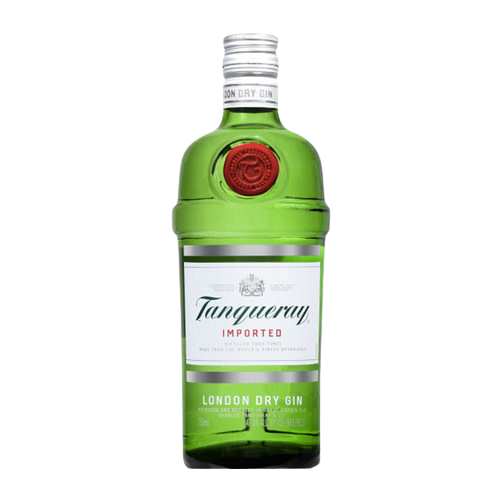 Tanqueray_London_Dry_Gin-removebg-preview.png