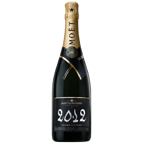 moet___chandon_2012-removebg-preview.png